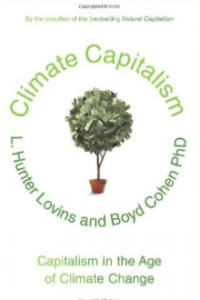 climate-capitalism