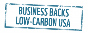 Business Supporting Climate